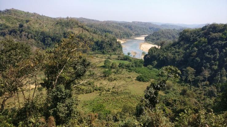 view_of_someshwari.jpeg