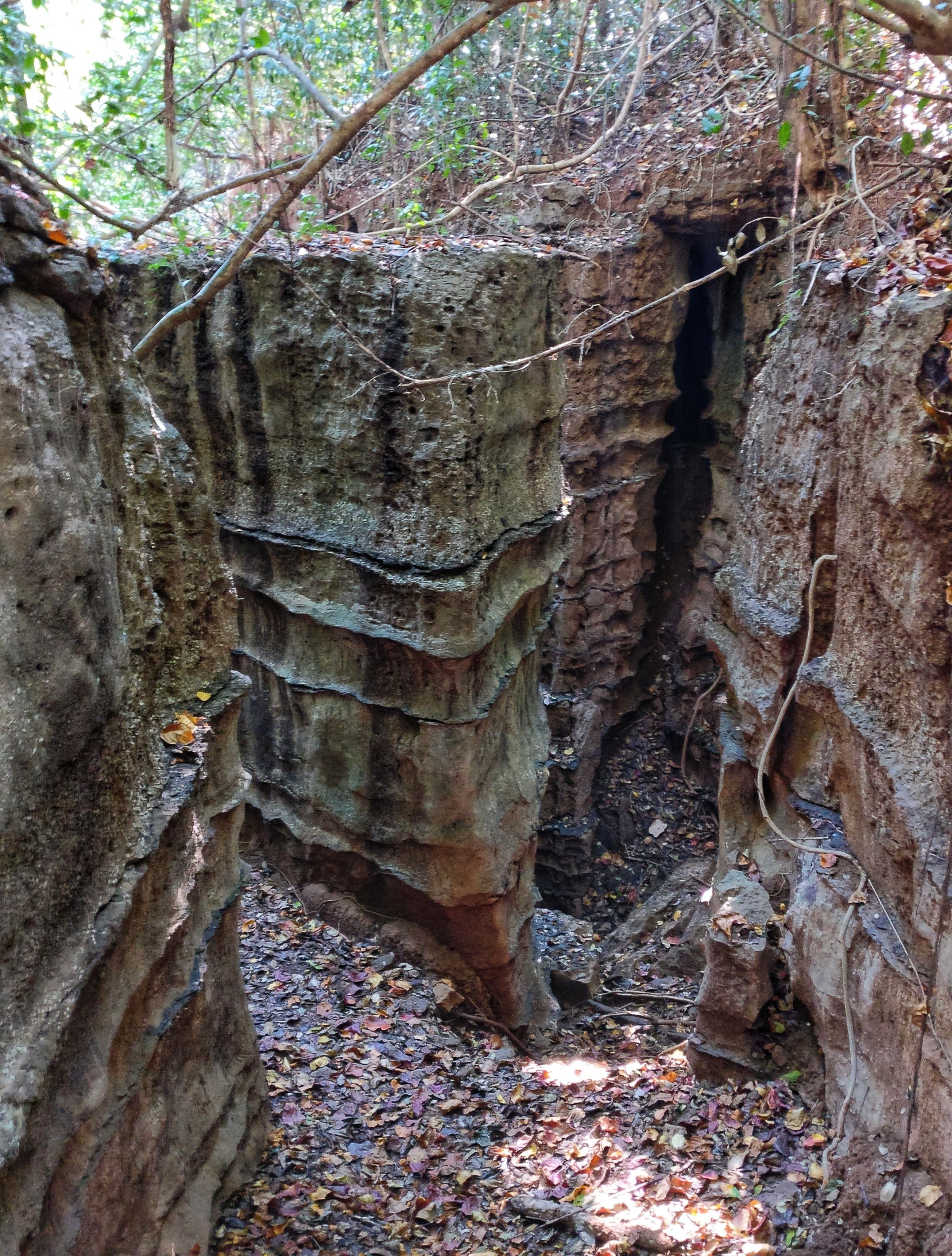 limestone.jpeg