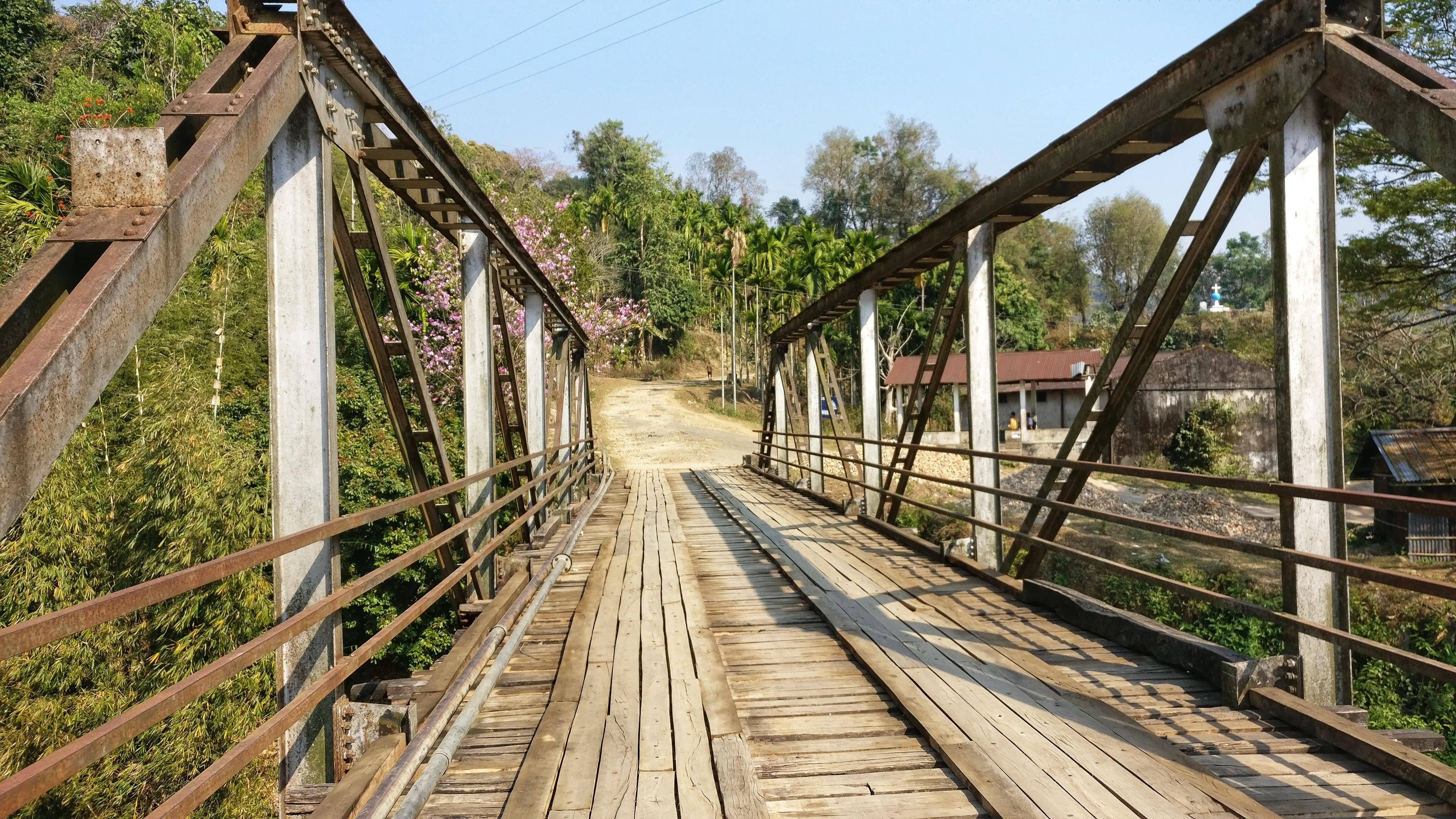 Wooden-bridge.jpeg