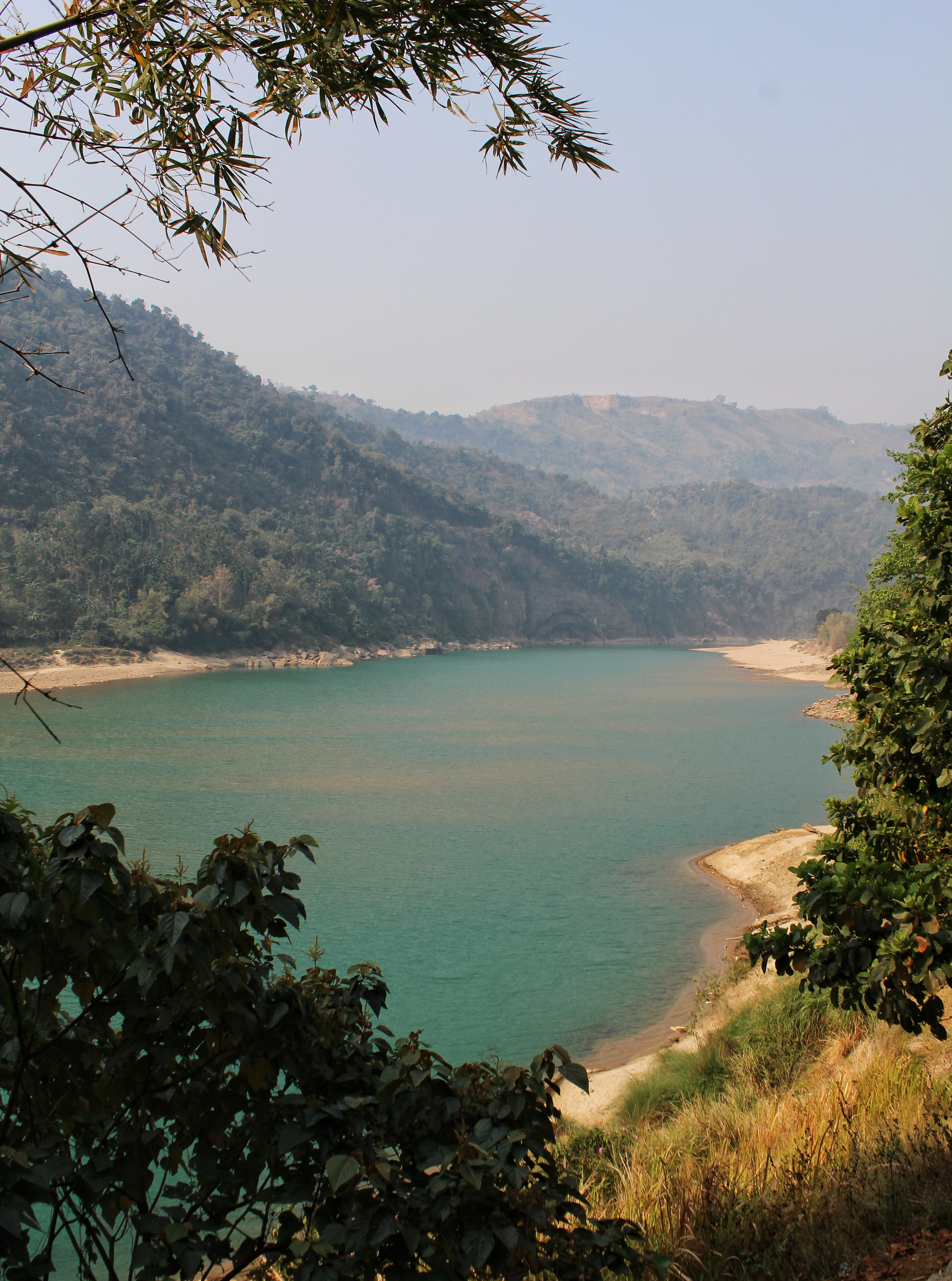 Kynshi_river_Ranikor.jpeg
